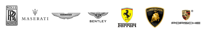 european-exotic-car-brands