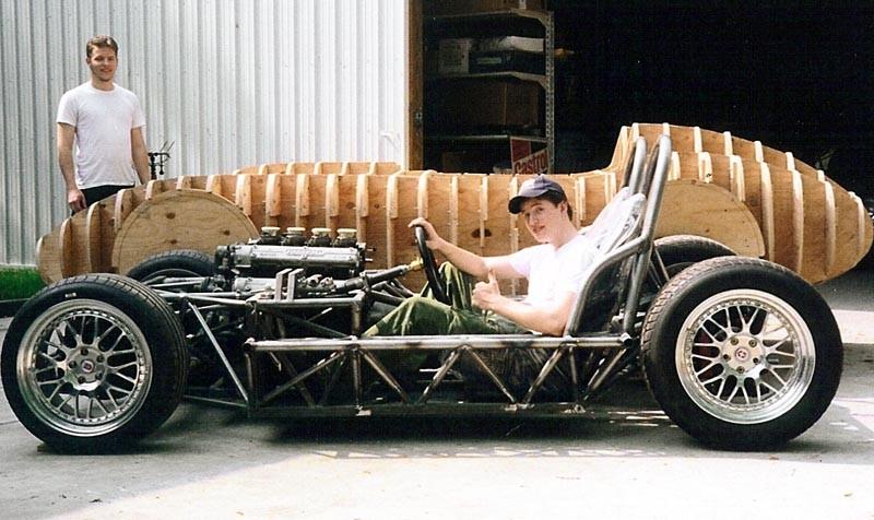 custom-built-dg-roadster-by-exoticars-usa