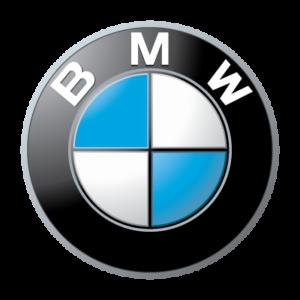 bmw-logo-small
