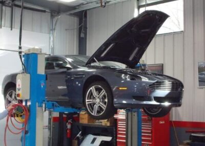 import-domestic-auto-repair-shop
