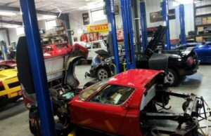 exoticars-one-stop-auto-repair-shop