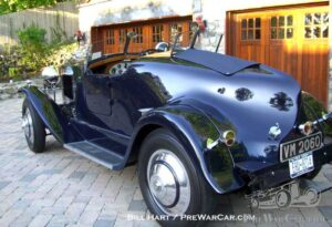 pre-war-car-vauxhall-bill-hart-2