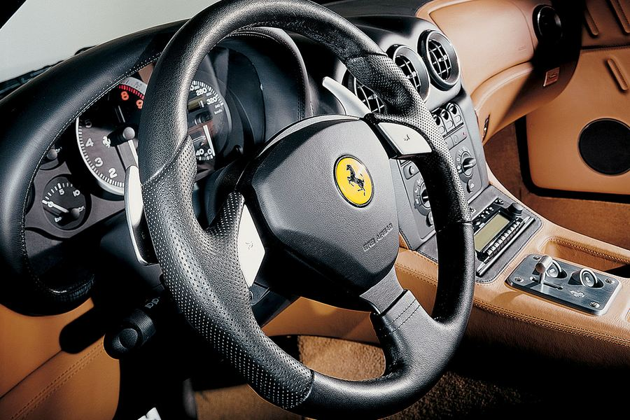 ferrari-two-pedal-blues-article